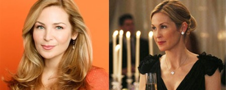 kelly rutherford jennifer westfeldt